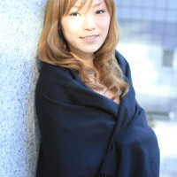 テン☆ムス御用達出会い系サイト 〜やっぱり登録してたマイちゃん〜