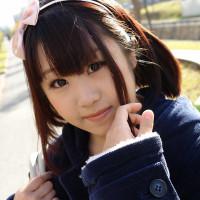 素人ガチナンパ 〜18才ロリ娘の陰毛を剃ったらハマりすぎ〜