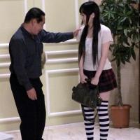 新人アイドルご奉仕メイド 尾野真知子