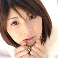 女熱大陸 File.012 春咲あずみ