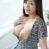 変態医師の母乳治療 【片山里美】