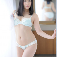 スカイエンジェル 174 パート 1 【小司あん】