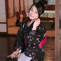 中島京子デジタルリマスター版 〜3時間スペシャル〜 【中島京子】