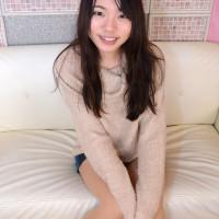 素人生撮りファイル123【若菜】