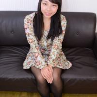 スクールデイズ33【美和】