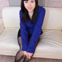 ヤラレ人形41【真奈美】