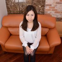 素人生撮りファイル122【由里子】
