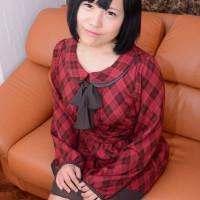 ヤラレ人形39【のん】