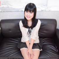 素人生撮りファイル117【小春】