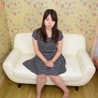素人生撮りファイル116【理沙】