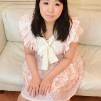 彼女の性癖31【美羽】