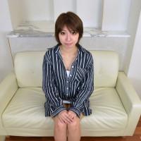 ヤラレ人形37【光】