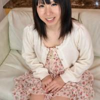 ヤラレ人形36【さとこ】