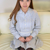 素人生撮りファイル103【沙希】