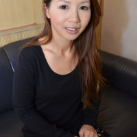SWEETエンジェル52【奈津美】