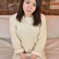 素人生撮りファイル95【理乃】