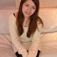 Sexyランジェリーの虜28【このみ】