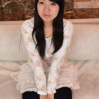 彼女の性癖23【みゆこ】