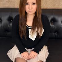 素人生撮りファイル48【あいの】