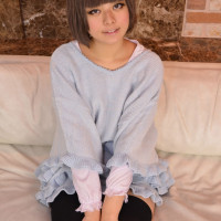 ヤラレ人形23【ありす】
