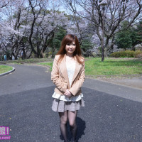 素人生撮りファイル33【せつな】