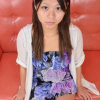 陵辱願望の女35【あきら】