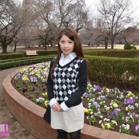 女体解析79【じゅんな】