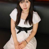 陵辱願望の女28【すみれ】