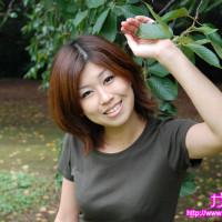 女体解析44【さとみ】