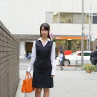 アフター6~お願い・・この体の火照り止めて~ – 本澤朋美