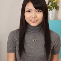あの激カワAV女優が自宅に!?~篠ちゃんを贅沢独占ハメ撮り~ – 篠めぐみ