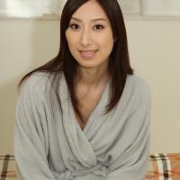 HAMEZO~ハメ撮りコレクション~vol.15 – 西尾かおり