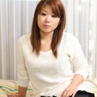 HAMEZO~ハメ撮りコレクション~vol.17 – さちこ