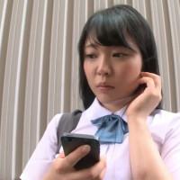 いまどきのニート女子~出会い系で変態プレイ!?~ – 川西ゆき【カラミ開始 おしっこ】
