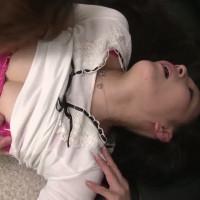 夫に内緒!背徳セックスを堪能する淫乱部長夫人 – 山下やよい【ベロチュー 指マン フェラ 69 オナニー バック】