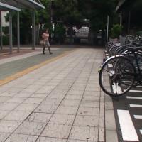 女優・吉井美希としっぽりデート~さらけ出した熟女の素顔~ – 吉井美希【インタビュー 散歩 車内オナニー】