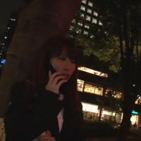 アフター6~いいから早くいれて~ – 美咲結衣【オナニー】