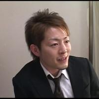 令嬢OL陵辱 2夢見あい 【OL 強姦 拘束】