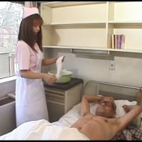 女介護士レイプつかもと友希 【看護婦 痴女 強姦】