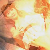 Z~グラマラスなエロ人形~ – 結希真琴【オナニー おもちゃ 指マン】