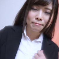 美痴女~淫らな課外授業~ – 椎名みゆ【着替え アナル舐め】