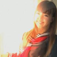 放課後美少女ファイル No.21~言われるがままのちっぱい少女~ – 桐山あかり【背面騎乗位 正常位 生中出し】