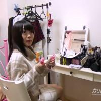 Debut Vol.39 ~子役出身芸能人のアソコをビシャーラ~ – 夏乃ひまわり【美乳・パイパン・スレンダー】