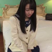 放課後に、仕込んでください ~興奮しすぎてヒクヒクが止まらない~ – 姫川ゆうな【制服・美乳・イラマチオ】