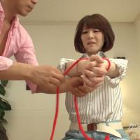 エロし恥ずかし絶頂天国 – 宮崎愛莉【潮吹き・69・マンぐり返し】