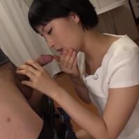 早抜き 羽田真里BEST – 羽田真里【ベスト・スレンダー・中出し】