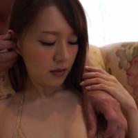 美★ジーンズ Vol.26 – 立花瑠莉【美乳・美脚・長身】
