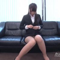 スカイエンジェル 197 パート 1 – 長谷川夏樹【コスプレ・水着・中出し】