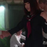 制服美女倶楽部 Vol.19 – 高山玲奈【乱交・制服・ハード系】