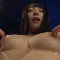 早抜き 上原亜衣BEST – 上原亜衣【巨乳・バイブ・中出し】